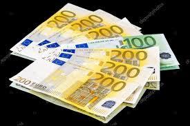 Pour toi, un salaire de 1300 euros, :