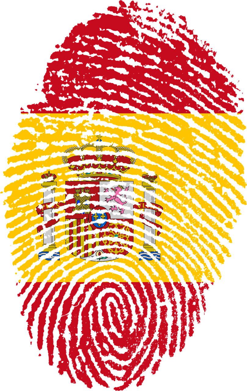 Espagnol : Une seule lettre change ! (2)