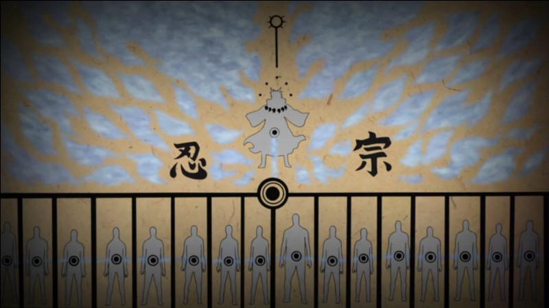 Qui a inventé le ninshu ?