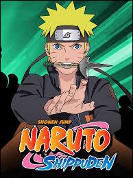 """Combien y a-t-il d'épisodes dans la 20e saison de """"Naruto"""" ?"""
