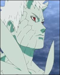 Qu'est-ce qu'Obito a implanté aux anciens jinchuriki réincarnés ?