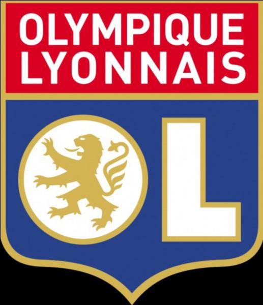 L'OL est un club de football de :