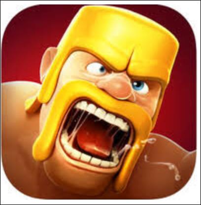 """""""Clash of Clans"""" est un jeu mobile de l'entreprise :"""
