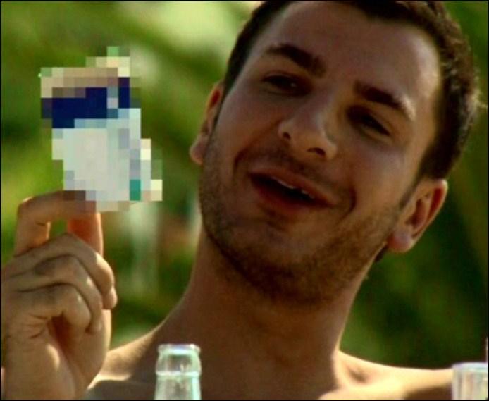 Quizz film les 11 commandements quiz films humour cinema for 11 commandements piscine