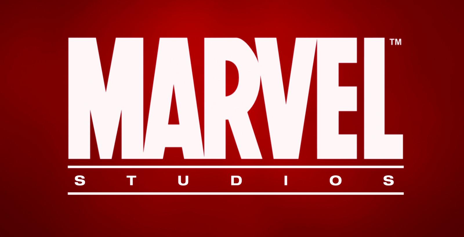 Les héros Marvel pour les nuls