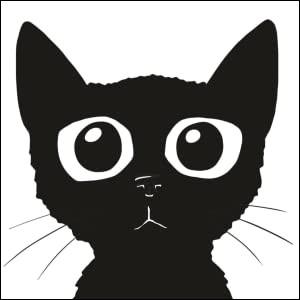 Cr comme le nom de ce chat : créé par Jean-Luc Deglin qui est ce chat de BD ?