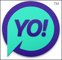 Quel célèbre commissaire d'une série TV a une fille prénommée Yolande ?