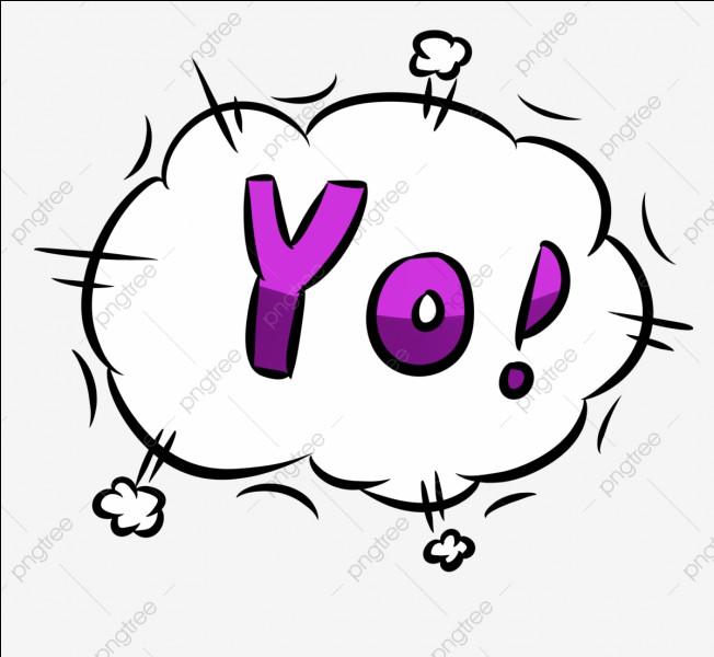 Yo comme... l'autre nom du yaourt : comment l'orthographiez-vous ?