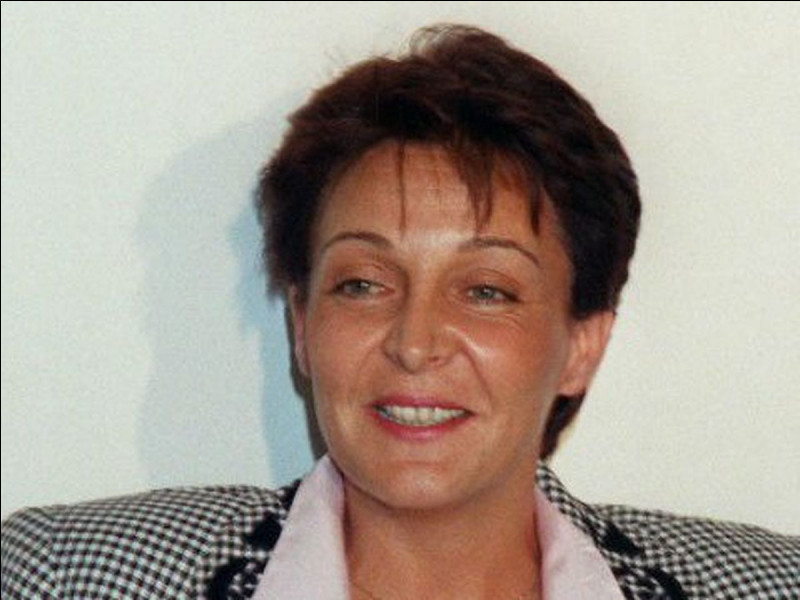 Ya comme Yann Piat : son assassinat a fait couler beaucoup d'encre, comment a-t-elle été tuée en 1994 ?