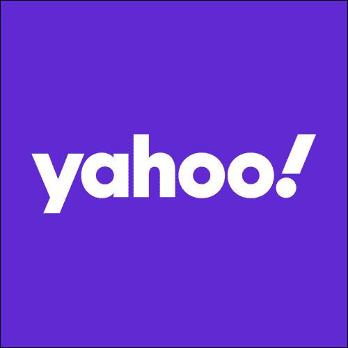 Ya comme Yahoo ! Quand a été créé Yahoo par rapport à Google ?