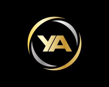 Ya comme Yakuza : de quel pays ou région les Yakuzas sont-ils les membres de la mafia ?