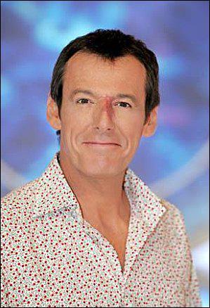 Quelle émission présente actuellement Jean-Luc Reichmann ?