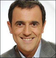 Thierry Beccaro ?