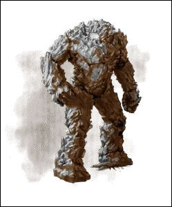 """Le """"Krakonoch"""" est imprévisible : il peut avaler un promeneur d'une bouchée, provoquer une avalanche de pierres ou sauver la vie d'un enfant gelé dans la neige en soufflant sur lui l'air « chaud du printemps ». Où le trouve-t-on ?"""