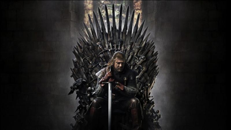 La musique d'ouverture de ''Game Of Thrones'' est-elle une chanson titrée ?