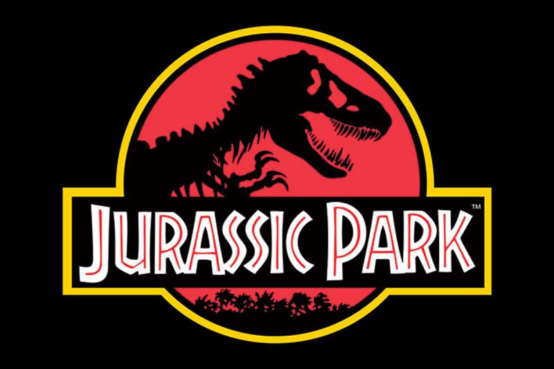 Combien y a-t-il de musiques Jurassic Park composées par John Williams en tout ?