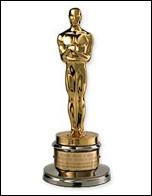 Lequel de ces films a reçu un Oscar pour sa musique ?