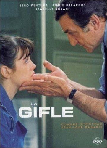 Dans ce film inoubliable de Pinoteau, ses parents sont incarnés par Lino Ventura et Annie Girardot. Quel était le prénom de leur fille dont le rôle est tenu par la jeune Isabelle Adjani ?