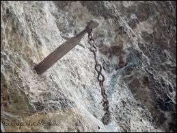 Quel était le nom de l'épée de Roland ?