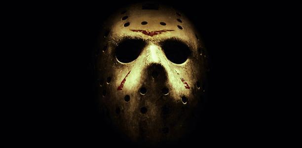 Où Jason trouve-t-il son masque ?