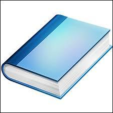 Qu'est-ce qui était bleu dans le titre d'un roman d'Agatha Christie ?