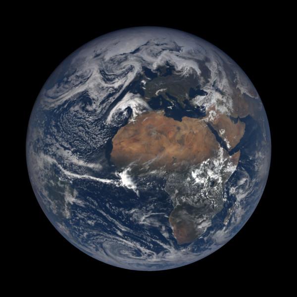 """À quoi correspond """"Sciences de la vie et de la Terre"""" ?"""