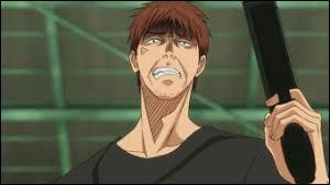 Comment se prénomme le père de Riko ?