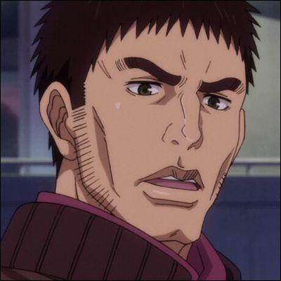 Comment s'appelle le capitaine de l'équipe de Yôsen ?