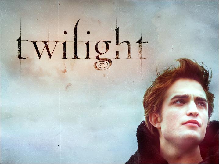 Comment va s'appeler Twilight 4 ?
