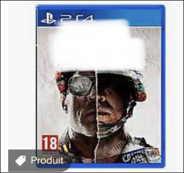 Comment s'appelle ce jeu ?