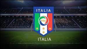 L'Italie a-t-elle remporté 6 fois la Coupe du monde de football ?