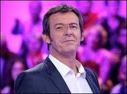 """Jean-Luc Reichmann a-t-il présenté le jeu télévisé """"Les Z'amours"""" sur France 2 ?"""