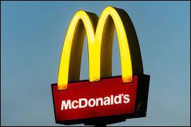 Trouve-t-on deux steaks hachés dans un Big Mac ?