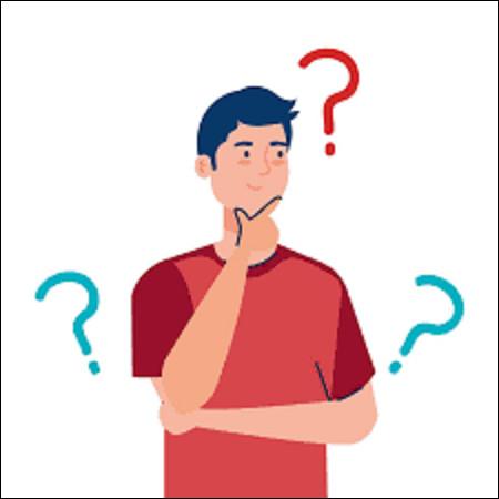 Langue étrangère : Comment dit-on Patrick en italien ?