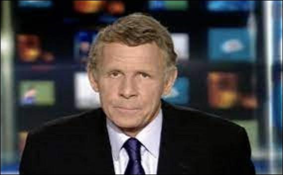 Télévision : Né le 20 septembre 1947 à Reims, Patrick Poivre, plus connu sous le nom de Patrick Poivre d'Arvor, est un reporter, présentateur de télévision, animateur et écrivain. Présentant le journal télévisé sur Antenne 2, à l'époque, de 1976 à 1983, il présenta également celui de TF1. Pendant combien d'années l'anima-t-il ?