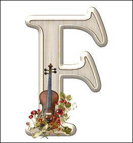 Fa Fa Fa Fa Fa : est une chanson mythique du rhythm and blues, à qui appartient-elle ?