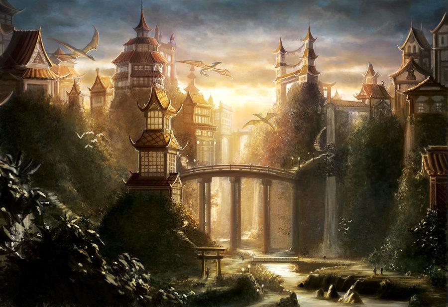 Quelle serait ta vie dans ''Harry Potter'' ?