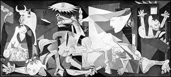 Cette œuvre fut réalisée peu de temps après le bombardement de Guernica et est devenue le symbole de la dénonciation de la violence franquiste et fasciste, et de la guerre en général. Elle fut peinte en 1937 par...