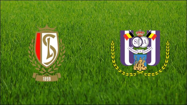 Qui est le dernier joueur à avoir joué un Classico (entre le Standard et Anderlecht) pour les deux équipes ?