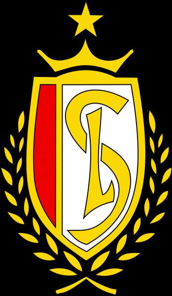 Fondé en 1898, le Standard a dû patienté jusqu'en 1954, pour remporter son premier titre. Lequel ?