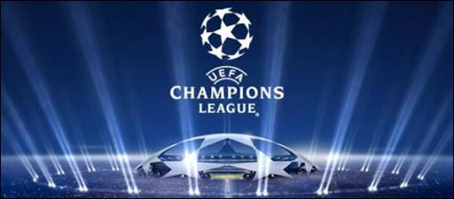 Quelle est la meilleure performance du Standard de Liège en Ligue des Champions ?