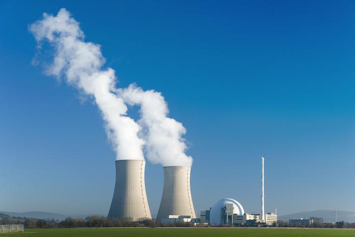 Connaissances nucléaires