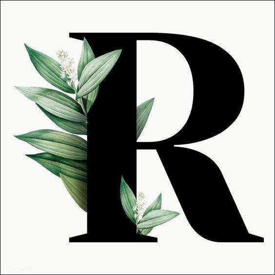 Rouen : quelle confiserie provient de cette ville ?