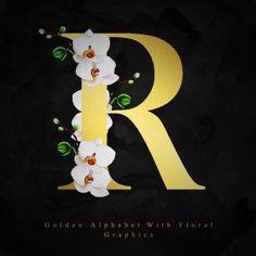 Culture générale en ''R''