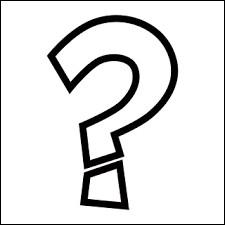 Qu'est-ce que le haschich ?