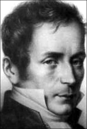 René Laennec est le créateur du diagnostic médical par auscultation. Quel instrument médical inventa-t-il en roulant une feuille de papier en forme de cylindre dont il posa un bout sur la poitrine d'une patiente et l'autre bout à son oreille ?
