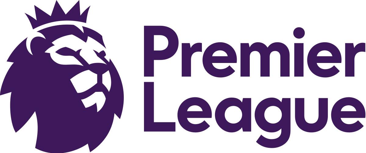 Que savez-vous vraiment sur la Premier League ?