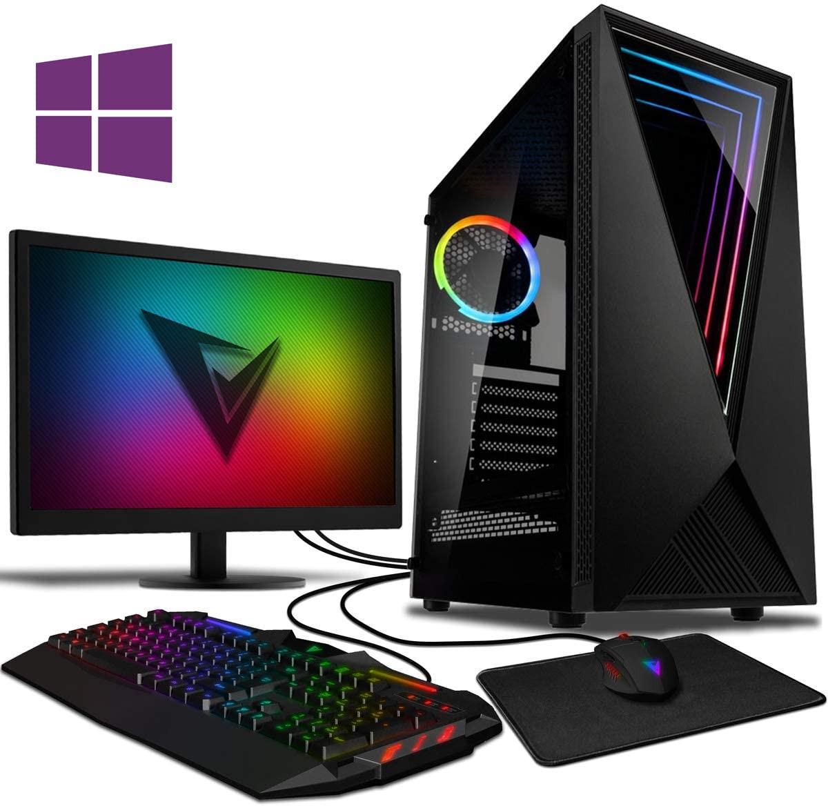 Charades - De quoi est composé un ordinateur ?