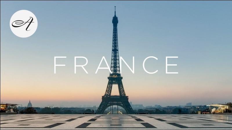 Quel mot n'existe pas dans la langue française ?