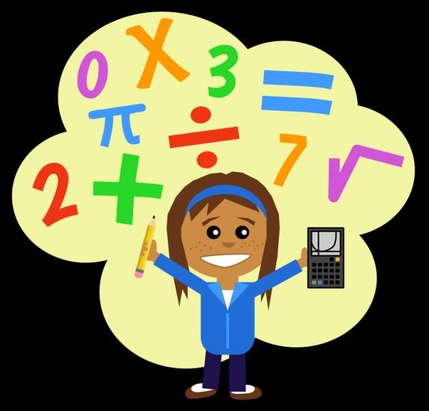Parlons tout autre chose à présent : 8+5×7=...